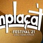 L'Emplaça't Festival estrena aquest 2021 la seva esperada reinvenció