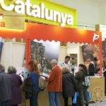 El Consorci de Promoció Turística fomenta el turisme de proximitat al Maresme al saló B-Travel