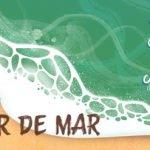 Vilassar de Mar celebrarà la Festa Major de Sant Joan del 23 al 27 de juny, presencial i adaptada a la situació de pandèmia
