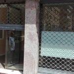 """Una nova edició del projecte """"Aixequem persianes"""" reactivarà l'activitat econòmica a la ciutat de Mataró"""