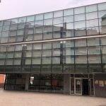 Mataró aposta per la formació d'adults amb un projecte de ciutat amb dos seus per al curs 2021-2022: a Can Noè i a Tres Roques