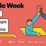 La Mobile Week organitza tallers i conferències per acostar la tecnologia a la ciutadania