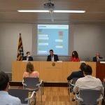 Badalona participa per primera vegada en la Mobile Week per apropar la tecnologia i els nous reptes digitals a la ciutadania
