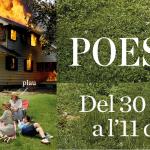 El POESIA i+ recupera la presencialitat arribant a espais singulars de 9 municipis del Maresme