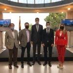 Badalona disposarà del primer hospital privat de la ciutat l'any 2023