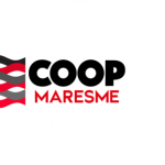 Diada del Cooperativisme del Maresme