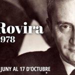 Pedro Rovira;