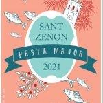 La regidora de Festes d'Arenys de Mar ha presentat la programació de festes i activitats de la Festa Major de Sant Zenon