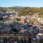 El Centre Cívic Can Mallol d'Arenys de Munt ja disposa d'un nou Pla d'usos
