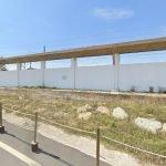 La Generalitat presentarà un estudi sobre la viabilitat del baixador de Can Pou-Camp de Mar de Premià de Mar