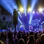 Últims dies per aconseguir entrades per l'Emplaça't Festival i la Festa Major de Cabrera de Mar