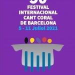 56è Festival Internacional de Cant Coral de Barcelona