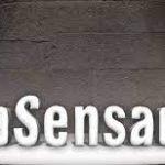 MicroSensacionsTeatrals estrena nova ubicació a Pineda de Mar (Maresme)