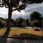 La Diputació de Barcelona ha lliurat el Pla Director del Verd Urbà a l'Ajuntament d'Alella
