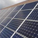 L'Ajuntament del Masnou estudia la creació de comunitats energètiques locals