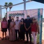 Neix el festival de música Posidònia Fest Mataró amb grans noms de la música catalana