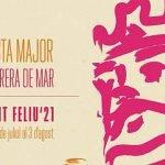 La Festa Major de Cabrera recupera les activitats presencials