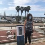 Les Santes Esportives tornen a Mataró