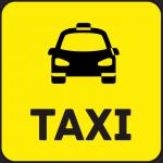 Es posa en marxa el servei públic subvencionat de taxi a demanda a Vilassar de Dalt