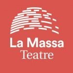 La Massa Teatre de Vilassar de Dalt presenta temporada i nova imatge