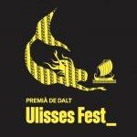 Compte enrere per a l'Ulisses Fest 2021 a Premià de Dalt
