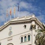 Anul•lada la Fira Gastronòmica i Comercial prevista el 10 de juliol a la rambla del Gorg de Badalona