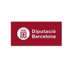 La Diputació de Barcelona i BBVA signen crèdits amb tres ajuntaments del Maresme per valor total de més de 15,4 milions d'euros
