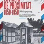 «L´estiueig de proximitat, 1850-1950» al Museu d'Arenys de Mar