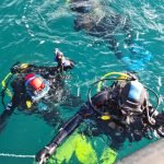 El Consorci de Promoció Turística organitza sortejos per fomentar el turisme nàutic al Maresme