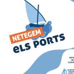 Presentació al Port de Badalona dels nous drons aquàtics de recollida de residus