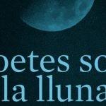 """Torna el festival """"Poetes sota la lluna"""" a Can Vallerià, Premià de Dalt"""