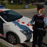 La seguretat ciutadana, la gestió política municipal i el transport públic,