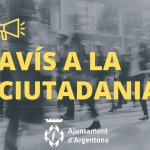 La companyia Aigües de Mataró ha iniciat la instal•lació de la xarxa del TubVerd.
