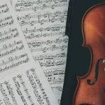 Al setembre es posa en marxa el Festival Música Clàssica de Cabrera de Mar