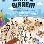 Caldes d'Estrac es prepara per acollir el festival Carpe Birrem