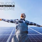 El Masnou es vol impulsar a través de la tecnologia i la sostenibilitat