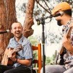 Aquest setembre, tornen els vermuts musicals a Mataró!