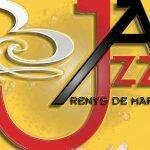 Comencen els Festivals de Música d'Estiu a Arenys de Mar. Torna la tradicional cita musical d'estiu