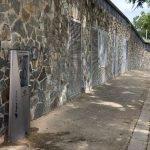 Aigües de Mataró instal•la un nou prototip de font al Parc Central