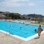 La piscina municipal de Llavaneres serà gratuïta durant l'onada de calor