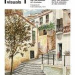 """S'ha inaugurat al Masnou l'exposició """"Homenatge a Josep Igual"""""""