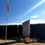 Commemoració de l'11 de setembre, Diada Nacional de Catalunya a Argentona