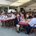 Se suspèn la Festa de la Vellesa prevista pel 19 de setembre a Argentona