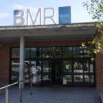 La biblioteca Martí Rosselló i Lloveras de Premià de Mar amplia horari