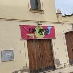 L'Espai Jove de Can Jorba de Vilassar de Mar torna obrint les portes de la sala d'estudi durant tot el curs
