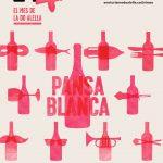 La nova edició del Vi+ omple l'agenda d'activitats lligades als vins de la DO Alella