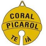 Teià rellança la Coral Picarol per a infants de 6 a 12 anys