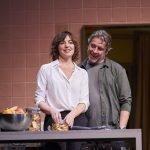 El nou curs teatral a Mataró proposa 21 espectacles per a tots els gustos i edats