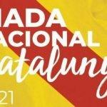 L'Ajuntament de Vilassar de Mar ja ho té tot a punt per a la Diada Nacional de Catalunya