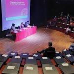 La Diputació de Barcelona posa en marxa l'Oficina Tècnica de Suport al Sector de l'Automòbil per donar resposta a la crisi del sector de l'automoció